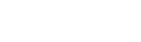Paul-earl-Logo-white
